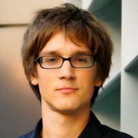Prof. Jure Leskovec