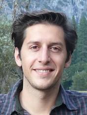 Sebastian Goebl
